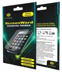 Защитная пленка GlobalShield SW Sony Xperia M C2005