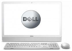 "Моноблок 24"" Dell Inspiron 3464 (O233410DIL-50W)"