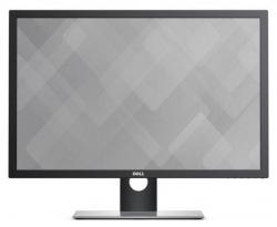 """Монитор 30"""" Dell UP3017 (210-AJLP)"""