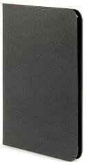 Чехол Tucano Filo Black для iPad mini
