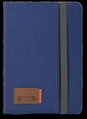 "Чехол Golla 7"" G1553 Stanley Dark blue"