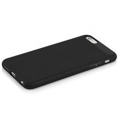 Чехол Incipio NGP iPhone 6 Plus Translucent Black