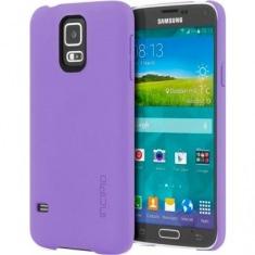 Чехол Incipio FEATHER Samsung Galaxy S5 Purple