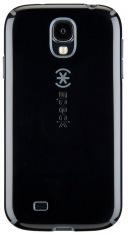 Чехол Speck Samsung Galaxy S4 Black/Slate Grey