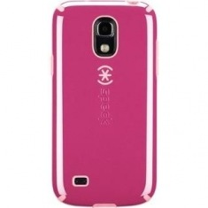 Чехол Speck Samsung S4 Mini Pink/Sherbet Pink