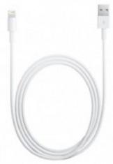 Кабель Dengos 2 в 1 MicroUSB/Iphone5/5s/6