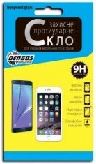 Защитное стекло Dengos Samsung Galaxy (G531)
