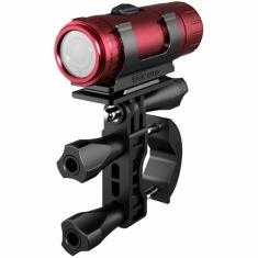 Видеорегистратор PRESTIGIO MultiRunner 710X