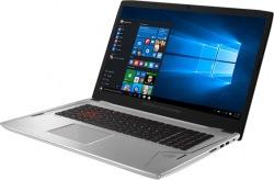 Ноутбук Asus ROG GL702VM-GB267R (90NB0DQ3-M03780)