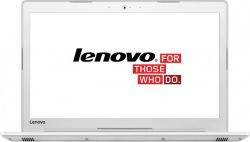 Ноутбук Lenovo 510-15ISK (80SR00HVRA)