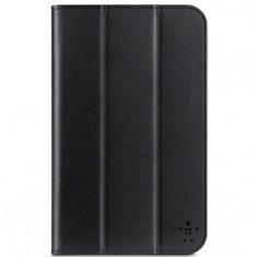 "Чехол  7"" Belkin Tri-Fold Cover Stand Galaxy Tab3"