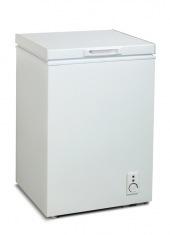 Морозильный ларь Elenberg MF-100