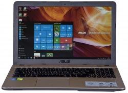 Ноутбук ASUS R541SC-DM123T