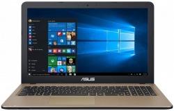 Ноутбук ASUS R540SA-XX587T