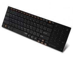 Клавиатура Rapoo Е 9080