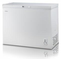 Морозильный ларь ELENBERG MF-200