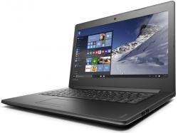 Ноутбук LENOVO IdeaPad 310-15 (80SM01FGRA)