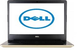 Ноутбук Dell Vostro V5568 (N008VN5568EMEA02_UBU_G)