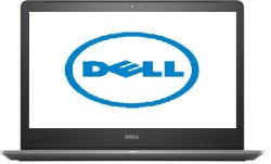 Ноутбук Dell Vostro V5568 (N008VN5568EMEA02_UBU)