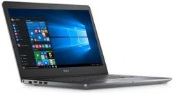 Ноутбук Dell Vostro V5468 (N019VN5468EMEA02_HOM)