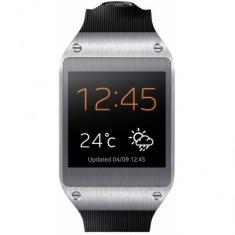 Часы SAMSUNG SM-V7000