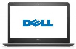 Ноутбук Dell Vostro 5468 Gray (N017VN546801 1801 UBU)