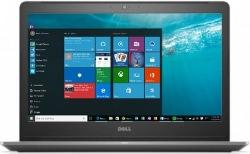 Ноутбук Dell Vostro 5468 Gray (N017VN546801 1801 W10)