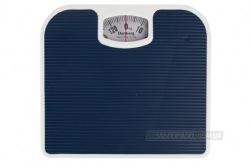 Весы ELENBERG M 493