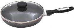 Сковорода  KRAUFF 25-27-001 Tendenz 20см c/кр