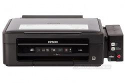 МФУ EPSON L355