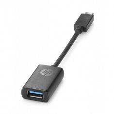 Адаптер HP USB-C to USB 3.0 (P7Z56AA)