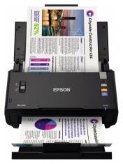 Сканер A4 Epson WorkForce DS-520 (B11B234401)