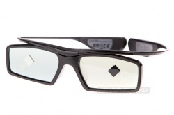 3D-очки SAMSUNG SSG-3570CR/RU