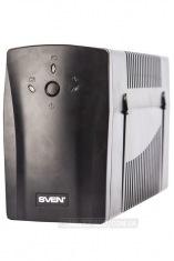 Источник бесперебойного питания SVEN Pro+ 400