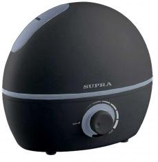 Увлажнитель SUPRA HDS-102black