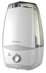 Увлажнитель воздуха SUPRA HDS-115white