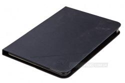 Чехол Tucano Filo Blue для iPad mini
