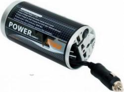 Авто-инвертор 150Wt Lex 150W-180W LXDA-203