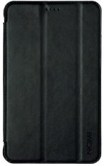 Чехол Nomi Slim PU case С070010/С070020 black
