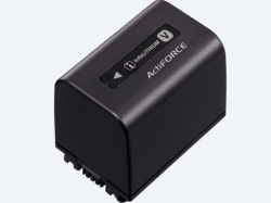 Аккумулятор Sony NP-FV70 (NPFV70.CE)