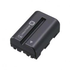 Аккумулятор Sony NP-FM500H (NPFM500H.CE)