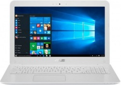Ноутбук Asus X556UQ-DM997D White (90NB0BH5-M12920)