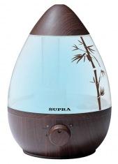 Увлажнитель воздуха SUPRA HDS-109 wenge