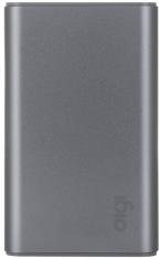Универсальная мобильная батарея DIGI LI-89 10050mAh Li-ion G