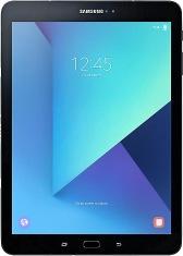 Планшет Samsung Galaxy Tab S3 LTE Black (SM-T825NZKA)