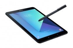 Планшет Samsung Galaxy Tab S3 Black (SM-T820NZKA)