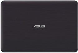 Ноутбук ASUS X556UQ-DM987D Dark Brown (90NB0BH1-M1