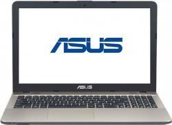 Ноутбук ASUS X541SC-DM016D (90NB0CI1-M00260)