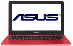Ноутбук ASUS E202SA-FD0082D Rouge (90NL0054-M06890)