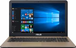 Ноутбук ASUS R541SA-XO302T